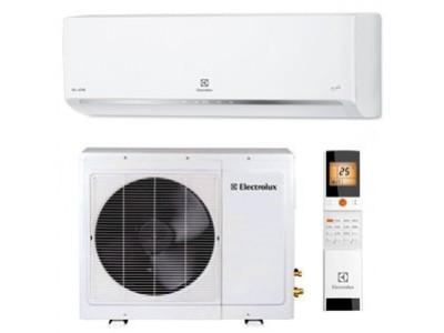 Electrolux EACS-07HSL/N3