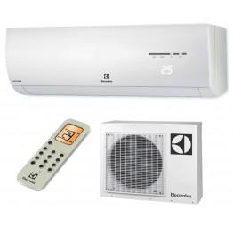 Electrolux EACS-12HLO/N3_16Y