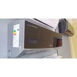 Electrolux EACS-07HG2/N3
