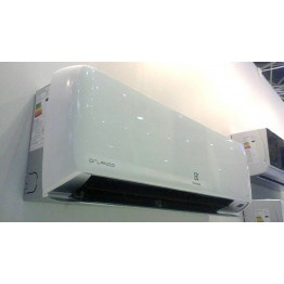 Electrolux EACS-07HO2/N3