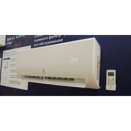 Electrolux EACS-12HPR/N3