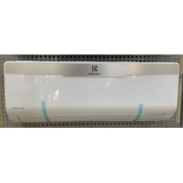 Electrolux EACS-07HFE/N3
