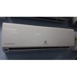 Electrolux EACS/I-07HP/N3_15Y