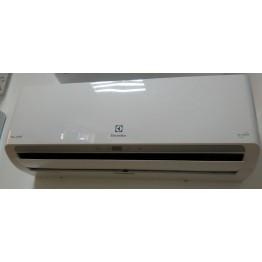 Electrolux EACS-09HSL/N3