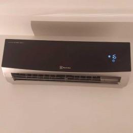 Electrolux EACS-09HG2/N3