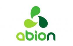 Кондиционеры Abion