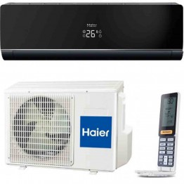 Haier HSU-07HNF203/R2