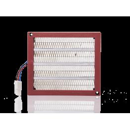Ballu нагревательный элемент РТС-1000