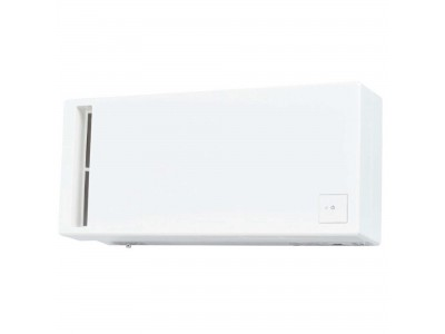 Mitsubishi Electric Lossnay VL-50ES2-E