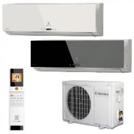 Electrolux EACS - 07HG/N3