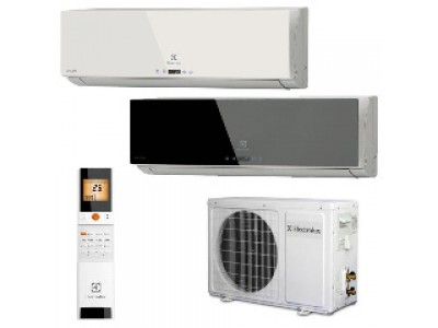 Electrolux EACS-09HG/N3