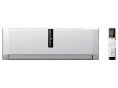 Electrolux EACS - 12HT/N3