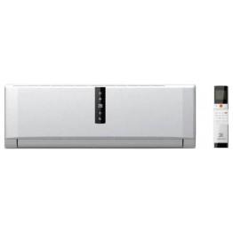 Electrolux EACS - 07HN/N3