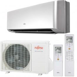 Fujitsu ASYG12LMCE / AOYG12LMCE