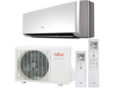 Fujitsu ASYG07LMCE / AOYG07LMCE