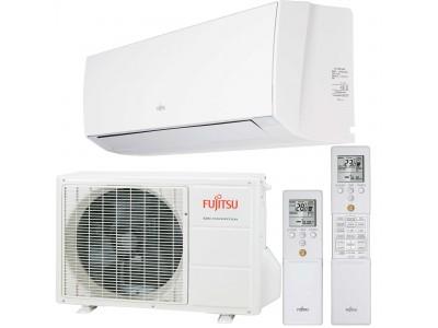 Fujitsu ASYG14LMCB / AOYG14LMCBN