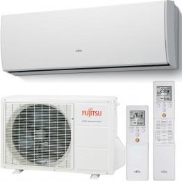 Fujitsu ASYG09LTCB / AOYG09LTCN