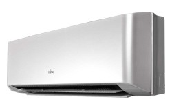 Fujitsu серии Airflow NEW DESIGN