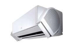 Fujitsu серии Nocria X