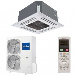 Haier AB60CS1ERA / 1U60IS1ERB