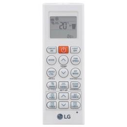 LG P12EP