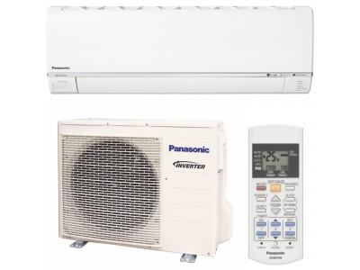 Panasonic CS-E18RKDW / CU-E18RKD
