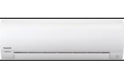 Panasonic серия Standard