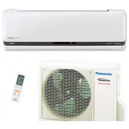 Panasonic CS-VE9NKE / CU-VE9NKE