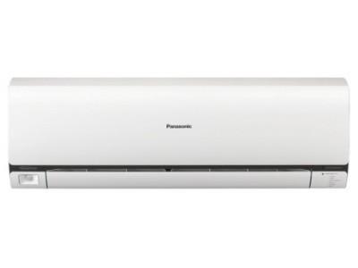 Panasonic CS-E9RKDW / CU-E9RKD