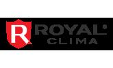 Royal Clima BREZZA