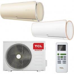 TCL TAC-09HRIA/FW