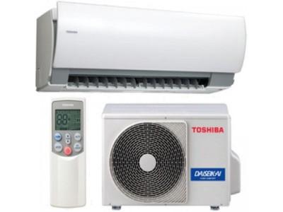 Toshiba RAS-07PKVP-ND / RAS-07PAVP-ND
