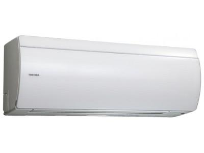 Toshiba RAS-13PKVP-ND / RAS-13PAVP-ND
