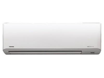 Toshiba RAS-18N3KV-E / RAS-18N3AV-E