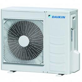 Daikin ATXN25M6 / ARXN25M6
