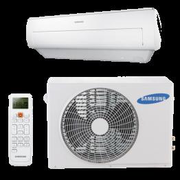 Samsung AR09HQFSAWKNER