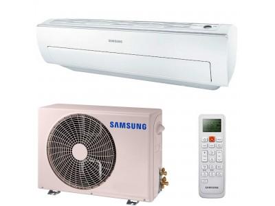 Samsung AR07HQFSAWKNER