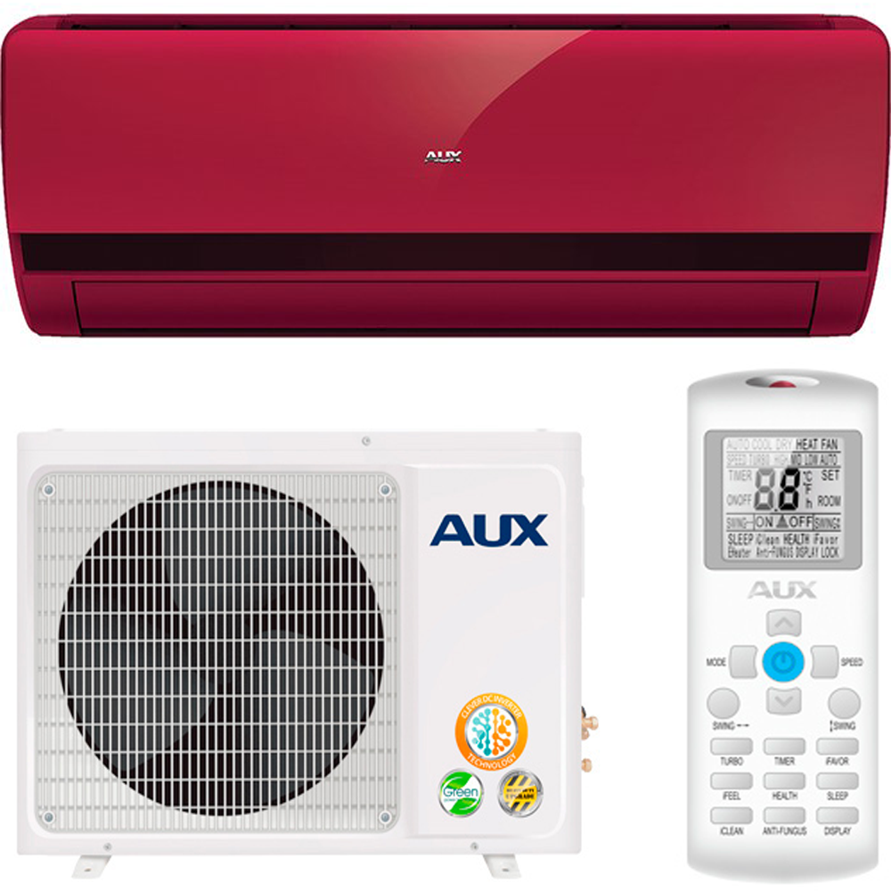 AUX DESIGN INVERTER LV700