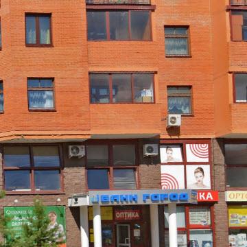 обслуживание кондиционеров в Пушкино