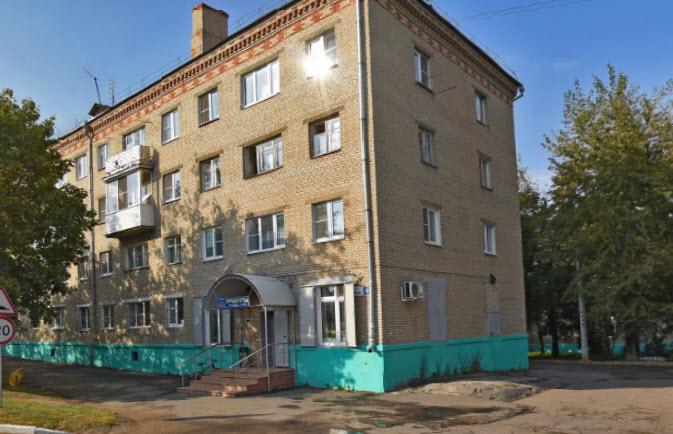 установка кондиционера Краснозаводск